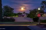 12923 Chapala Drive - Photo 82