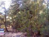 3356 Apache Drive - Photo 5
