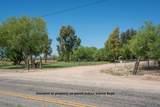 37650 Indian School Road - Photo 15
