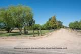 37650 Indian School Road - Photo 16