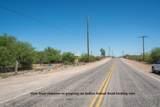 37650 Indian School Road - Photo 17