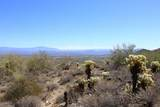 16007 Diamondback Trail - Photo 10