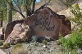 16007 Diamondback Trail - Photo 11