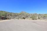 16007 Diamondback Trail - Photo 16