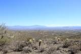 16007 Diamondback Trail - Photo 5