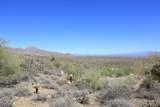 16007 Diamondback Trail - Photo 6