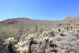 16007 Diamondback Trail - Photo 7