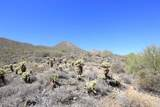 16007 Diamondback Trail - Photo 8