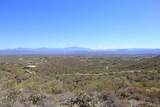 16007 Diamondback Trail - Photo 9