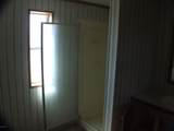 9133 Adams Way - Photo 13