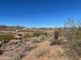 10109 Mcdowell View Trail - Photo 3