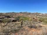 10109 Mcdowell View Trail - Photo 4
