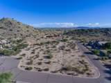 8151 Buena Vista Drive - Photo 1