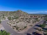 8151 Buena Vista Drive - Photo 2