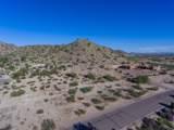 8151 Buena Vista Drive - Photo 3