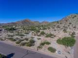 8151 Buena Vista Drive - Photo 4