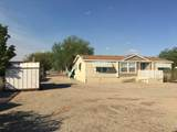 360 Ironwood Street - Photo 4