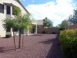 1042 Moccasin Trail - Photo 14