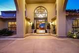 12026 Honah Lee Court - Photo 46
