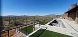 7415 Continental Mountain Est Drive - Photo 70