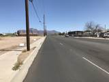 0 Superstition Boulevard - Photo 14