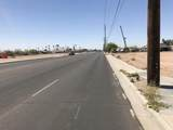 0 Superstition Boulevard - Photo 15