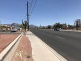 0 Superstition Boulevard - Photo 16