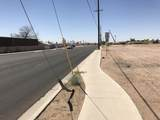 0 Superstition Boulevard - Photo 17