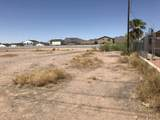 0 Superstition Boulevard - Photo 18