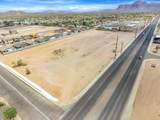 0 Superstition Boulevard - Photo 2
