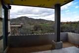 11355 Apache Vistas Drive - Photo 22
