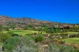 11355 Apache Vistas Drive - Photo 4