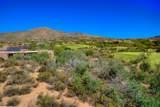 11355 Apache Vistas Drive - Photo 5