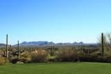 9966 Chiricahua Pass - Photo 61