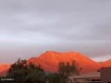 9850 Mcdowell Mountain Ranch Road - Photo 18