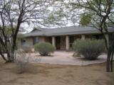 5601 Yucca Road - Photo 5