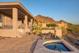 7819 Mohave Road - Photo 29