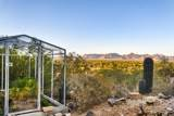 7819 Mohave Road - Photo 30