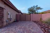 42145 Anthem Heights Drive - Photo 12