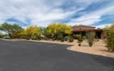 7327 Sonoran Trail - Photo 37