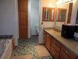 18506 Country Club Drive - Photo 32