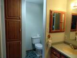 18506 Country Club Drive - Photo 34
