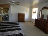 18506 Country Club Drive - Photo 35