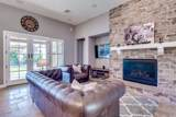 9494 Ironwood Bend - Photo 8