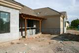 3317 Mcdowell Road - Photo 123