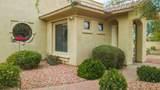 6654 Vista Bonita Drive - Photo 24