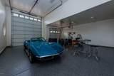 6654 Vista Bonita Drive - Photo 27