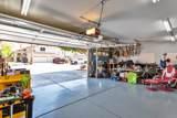 3456 Glenhaven Drive - Photo 21