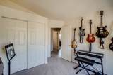 19015 91st Way - Photo 26