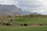 9431 Superstition Mountain Drive - Photo 11
